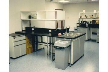 Unilab Furniture Incorporated