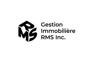 Gestion Immobilière RMS Inc.