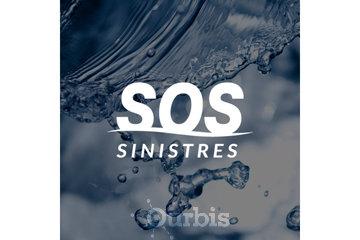 SOS sinistres Gatineau