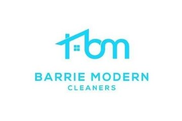 Barrie Modern Cleaners