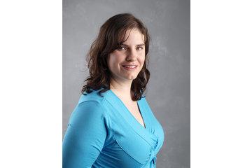 Geneviève Parent sexologue clinicienne et psychothérapeute in Montréal