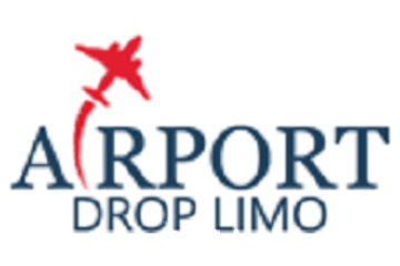 Airport Drop Limo