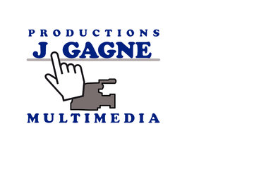 Productions JGagne