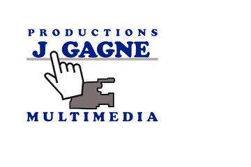 Productions JGagne