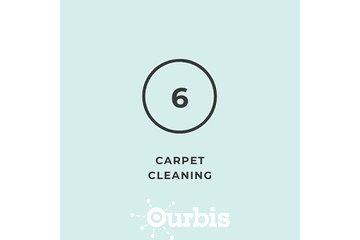 Six Carpet Cleaning of Markham