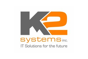 K2 Systems Inc.