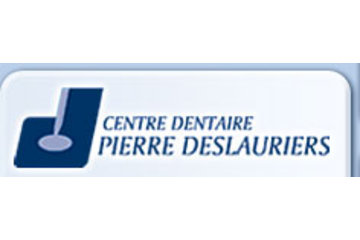 Centre Dentaire Pierre Deslauriers - Dentiste Laval in Laval: Centre dentaire