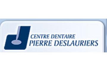 Centre Dentaire Pierre Deslauriers - Dentiste Laval in Laval: Centre dentaire