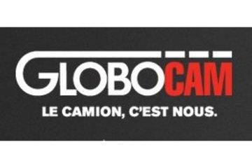 GloboCam Rive-Sud