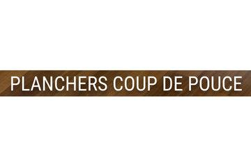 Coup De Pouce Planchers