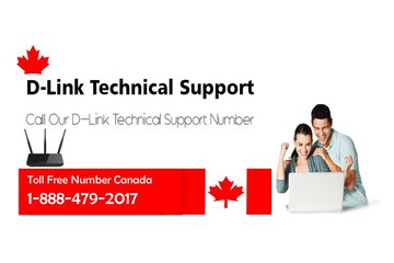 D-link Technical Support Canda in unknown: D-link Technical Support Canada