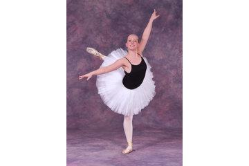 Thornhill School Of Ballet