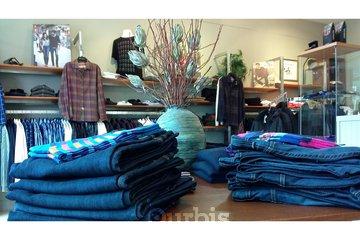 Johnmichael Menswear in Delta: JohnMichael Menswear