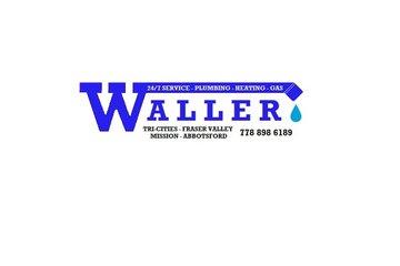 Waller Plumbing