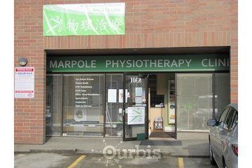 Marpole Physiotherapy Clinic in Vancouver