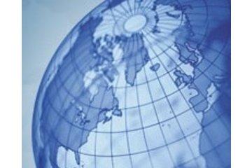 International Direct Response Services Ltd