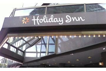 Holiday Inn Montréal-Midtown à Montréal