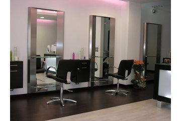 Salon Beauté Plus Coiffure & Spa in Saint-Léonard