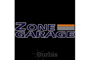 Zone Garage Saskatchewan