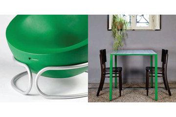 Groupe WMF Inc à Anjou: meubles