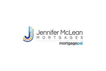 Jennifer Mclean Mortgages in calgary