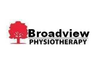 Broadview Physiotherapy