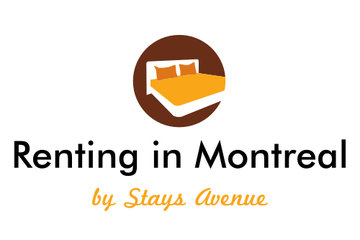 Renting in Montreal à Montréal
