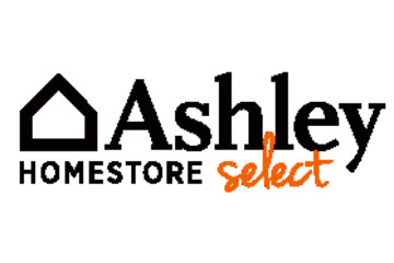 Ashley Homestore Select by Furniture King