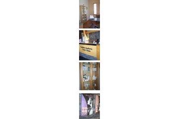 Cariboo Aesthetic Laser Clinic