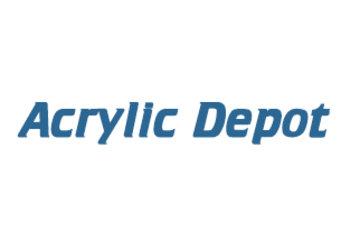 Acrylic Depot