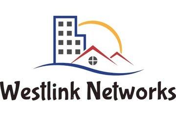 Westlink Networks