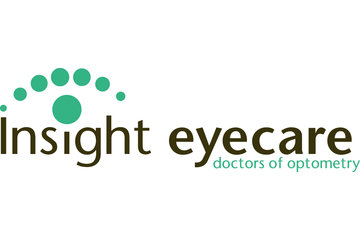Sahota Avi Dr - Insight Eyecare