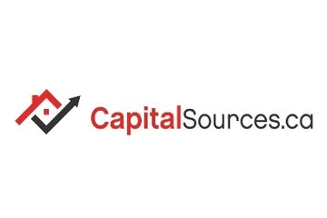 CapitalSources.ca