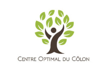 Centre Optimal Du Côlon