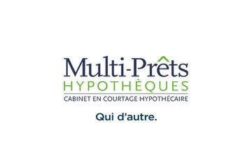 Olivier Lachance Courtier Hypothécaire