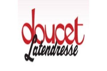 Bijoux Doucet Latendresse à Montréal: Bijoux Doucet Latendresse - Depuis 1946