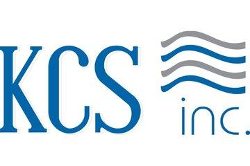 KCS Technologue