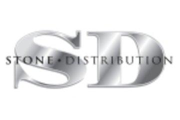 Stone Distribution Inc.