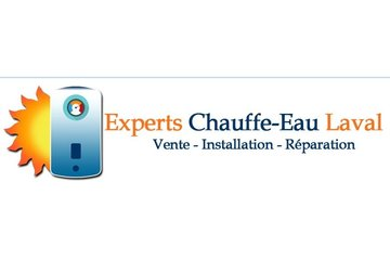 Experts Chauffe-Eau Laval
