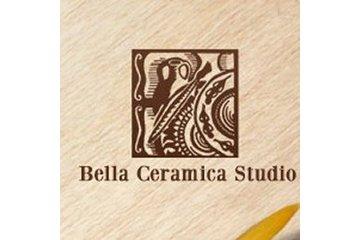 Bella Ceramica