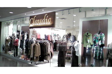 Boutique Claudia