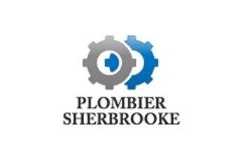 Plombier Sherbrooke