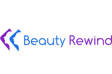Beauty Rewind Medical Spa