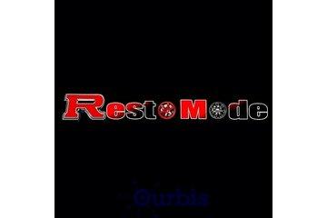 RestoMode