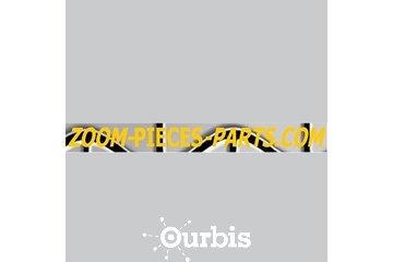 zoom pieces parts.com