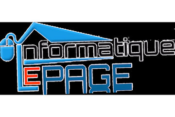 services Informatique Lepage Laurentides
