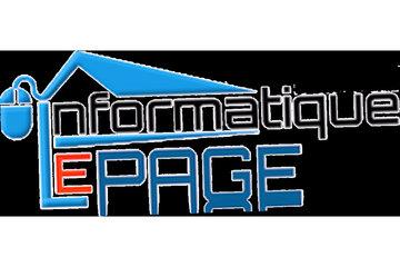 services Informatique Lepage Laurentides