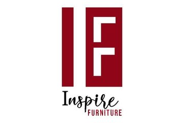 Inspire Furniture