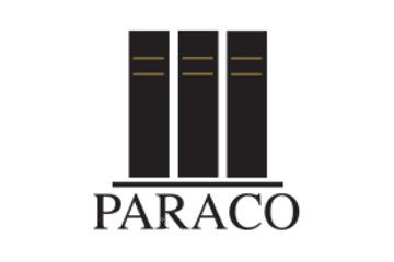 Paraco Services Parajuridiques Inc.