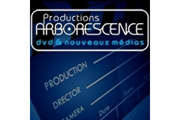 Productions Arborescence
